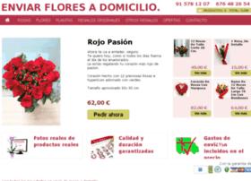 rosasparamadrid.com