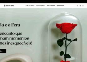rosasvermelhas.com.br
