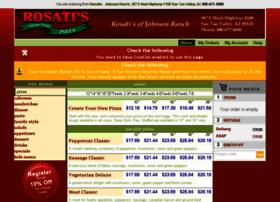 rosatis-johnsonranch.foodtecsolutions.com