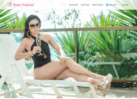 rosatropical.com