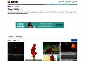 Rose-gardening-made-easy.com