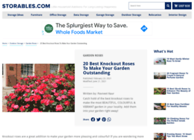 rose-gardening-made-easy.com