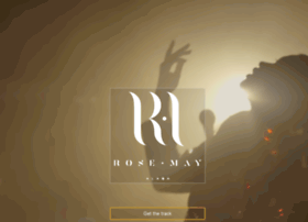 rose-may.com