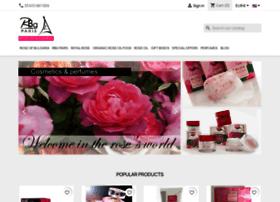 rose-of-bulgaria.com