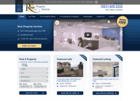 rose-property.com