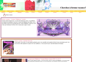 rose-voyance-forum-gratuit.com