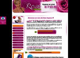 rose-voyance.fr