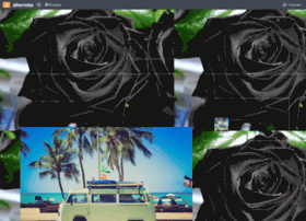 rose.altervista.org