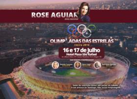 roseaguiar.com.br