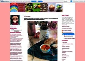 roseandcook.com