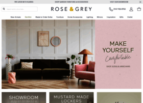 roseandgrey.co.uk