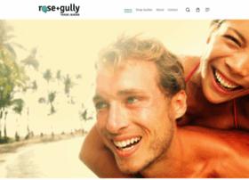 roseandgully.com
