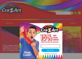 roseart.com