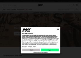 rosebikes.com
