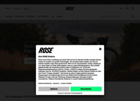 rosebikes.de