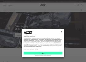 rosebikes.pl