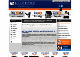 rosebudtech.ca