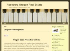roseburg-oregon-real-estate.com