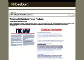 roseburg.applicantpool.com
