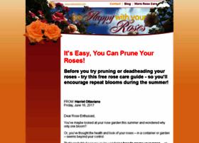 rosecaretips.com