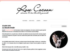 rosecocoon.over-blog.com