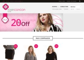 roseconcon.com.br