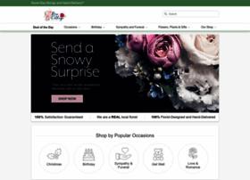 rosecottageflorals.com