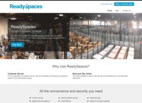 rosecrans.storageunitsoftware.com