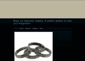 rosecutdiamondjewelry.tripod.com