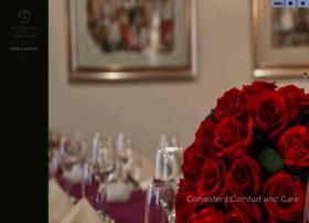 rosedalehotels.com