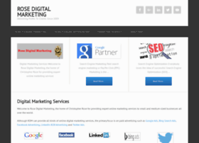 rosedigitalmarketing.com