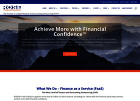 rosefinancial.com