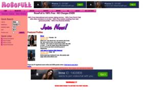 rosefull.com