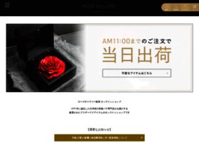 rosegallery-l.com