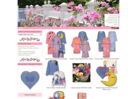 rosegardenboutique.com