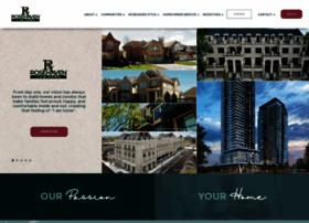 rosehavenhomes.com