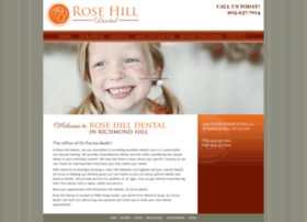 rosehilldental.ca