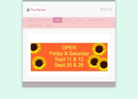 rosehipbarn.com
