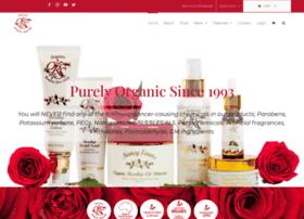 rosehipskincare.com.au
