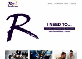 roseit.com