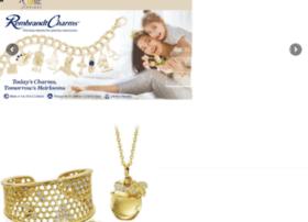 rosejewelersny.com
