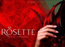 rosejwl.com