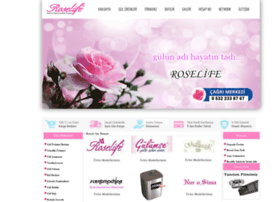 roselife.org