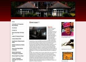 roselynhouseschool.co.uk
