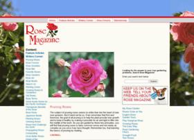 rosemagazine.com