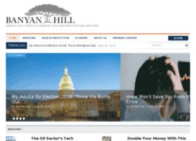 rosemanblog.sovereignsociety.com