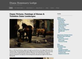 rosemary-lodge.co.uk