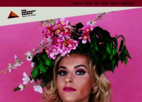 rosemarybranch.co.uk