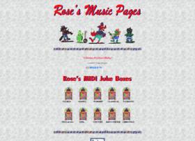 rosemck1.tripod.com