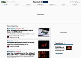 rosemont.patch.com